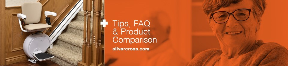 Silver Cross tips, faq and product comparison banner