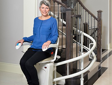 stairlift-lady-blog